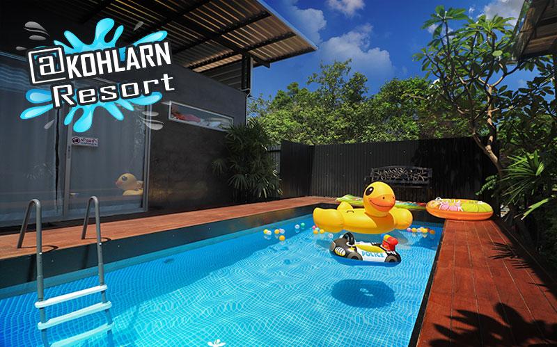 atkohlarn-pool-resort-kohlarn-pattaya-001.jpg