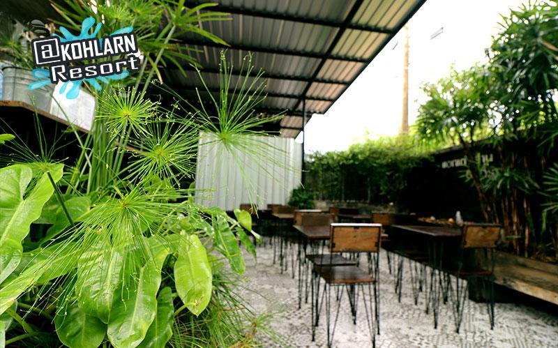 atkohlarn-resort-pattaya-view-007.jpg