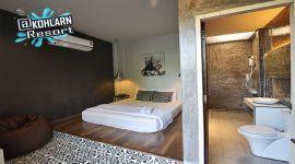 atkohlarn-pool-resort-kohlarn-pattaya-at2-02