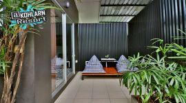 atkohlarn-pool-resort-kohlarn-pattaya-at3-01