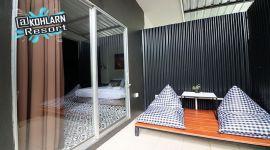 atkohlarn-pool-resort-kohlarn-pattaya-at3-02