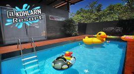 atkohlarn-pool-resort-kohlarn-pattaya-002