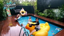 atkohlarn-pool-resort-kohlarn-pattaya-003