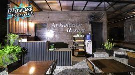 atkohlarn-resort-pattaya-view-003